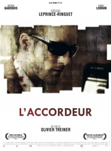 ACCORDEUR hd2
